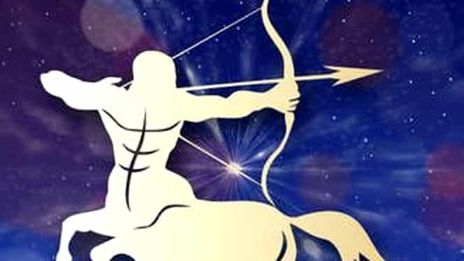 Horoscop zilnic: vineri, 8 mai 2020. Săgetătorul are prea puțin timp pentru visele sale
