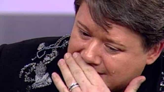 """Fuego, mesaj emoţionant după moartea Florinei Cercel: """"Am zâmbit împreună"""""""