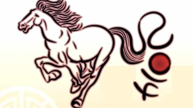 Zodiac chinezesc pentru sâmbătă, 29 februarie 2020. Caii se lovesc de invidia celor din jur