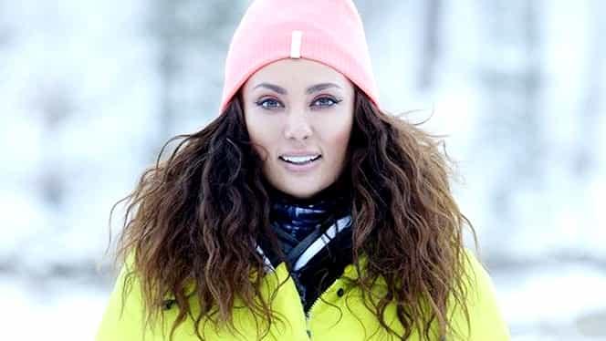Câți bani a luat Claudia Pavel de la Pro TV pentru a participa la Ferma! Mai mulți ca la Exatlon