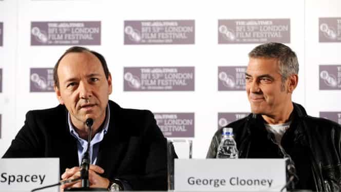 Un actor care a câştigat două premii Oscar şi-a şocat fanii! A recunoscut că este homosexual!