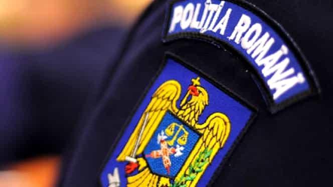 Anunțul Poliției Române: ce se întâmplă de fapt cu noul Cod Rutier, varianta 2019!