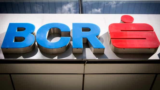 BCR, anunţ important pentru toţi clienţii! S-ar putea întrerupe funcţionarea cardurilor
