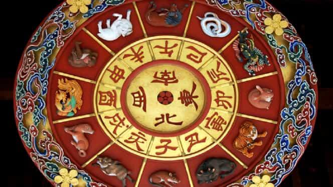 Zodiac chinezesc pentru marți, 7 ianuarie 2020. Maimuțele capătă popularitate și câștigă un duel important