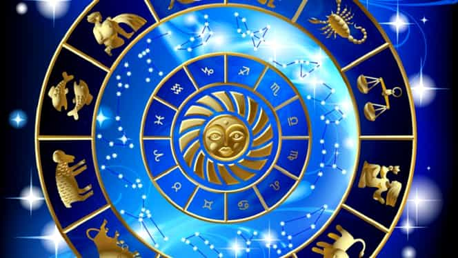 Horoscop 29 aprilie. Una dintre zodii are de rezolvat situații complicate