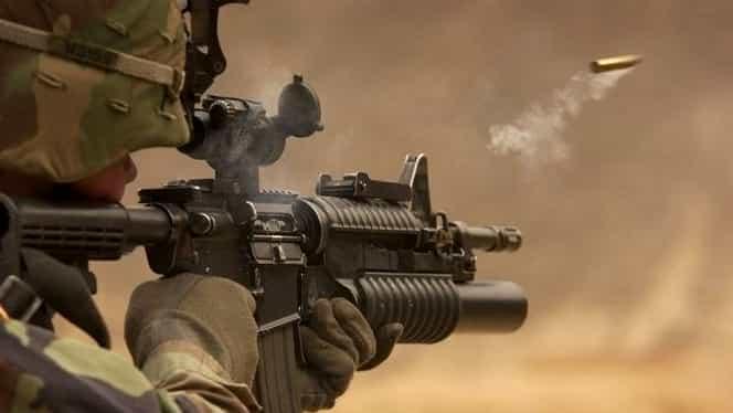 ISIS revendică atacul sinucigaş din oraşul german Ansbach