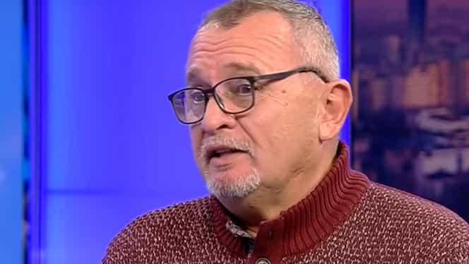 Ionel Boeru a dezvăluit boala de care suferea Nicolae Ceaușescu, dar și cum procurorul Dan Voinea a încercat să îl scape pe fostul dictator cu viață – VIDEO