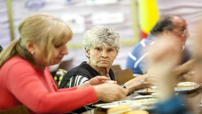 Facilitățile pentru pensionari se vor acorda până în 2022. Decizia, publicată deja în Monitorul Oficial