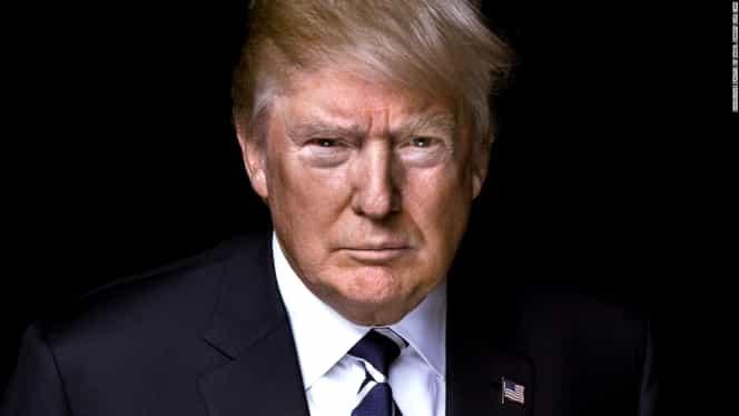 Casa Albă se pregăteşte pentru suspendarea lui Donald Trump. Experţi în drept, consultaţi de avocaţii preşedintelui