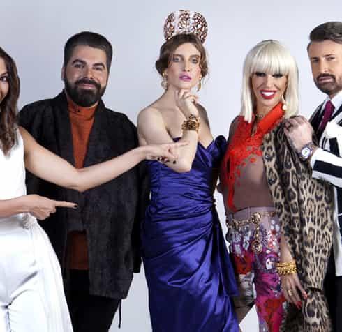Bravo ai Stil Live Stream Online Kanal D – Emisiunea de sâmbătă, 20 aprilie