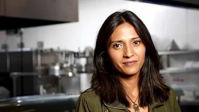 Doliu în televiziune! Tazeen Ahmad, prezentatoare BBC, a murit la vârsta de 48 de ani