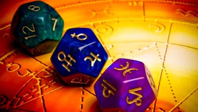 Horoscop zilnic: miercuri, 18 martie 2020. O zodie se îndrăgosteşte, iar o alta câştigă o sumă importantă de bani