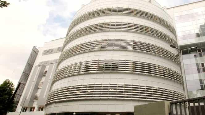 Gabriela Firea a anunțat că Spitalul Gomoiu va prelua copiii bolnavi de la Victor Babeș