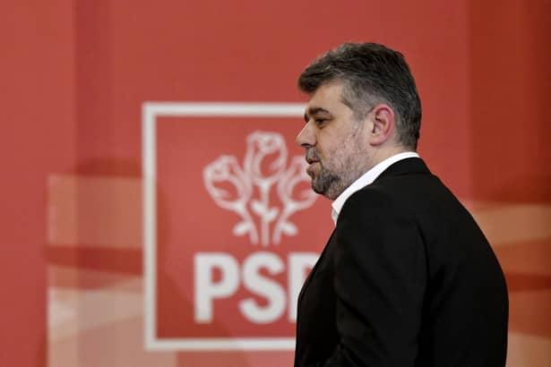 PSD, proiect prin care solicită ca plata chiriilor să fie amânată! PSD