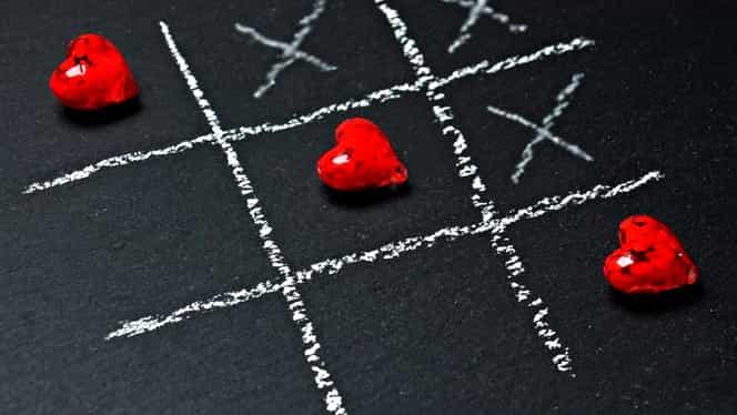 Horoscop zilnic: sâmbătă, 27 iulie. Leii se bucură de momente romantice