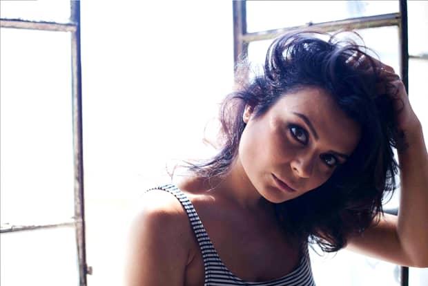 O mai ştii pe Ana Maria Georgescu, fosta iubită a lui Florin Chilian? Cum mai arată acum. FOTO