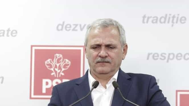 Liviu Dragnea va rata audierile din dosarul DGASPC Teleorman! Liderul PSD, condamnat la 3 ani și 6 luni de închisoare, în prima instanță