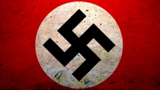 Svastica, simbolul… norocului! Dacii au folosit-o, la fel și Ștefan cel Mare!