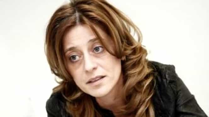 Zoe Vasilescu, fostul șef al vânzărilor de la Pro TV, s-a mutat la Antena 1. Era unul dintre cei mai vechi angajați