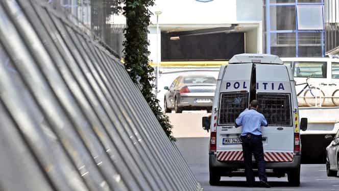 Tragedie în Constanța! Bărbat împușcat în cap după o urmărire în trafic