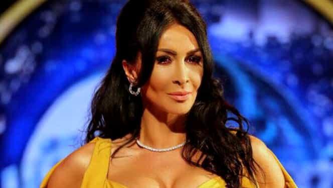 De ce a renunţat postul de televiziune PRO TV la Mihaela Rădulescu