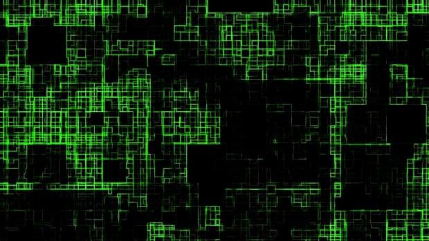 Război cibernetic: Rusia se va deconecta de la rețeaua globală de internet. Motivul
