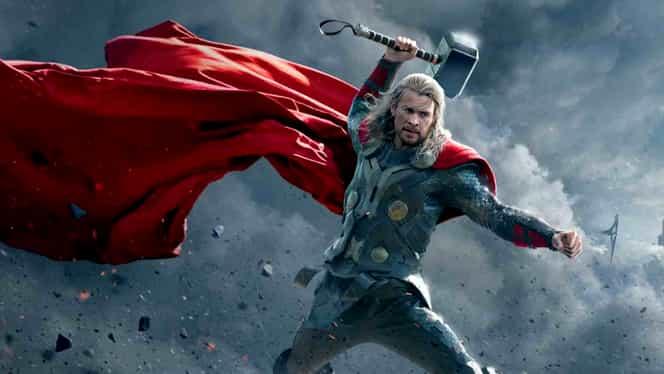 """GALERIE FOTO Soţia lui """"Thor"""" are origini mioritice! Actriţa Elsa Pataky, una dintre cele mai frumoase de la Hollywood"""