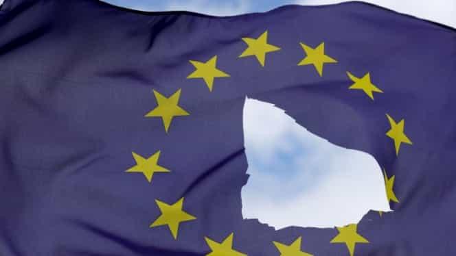 Ultimul summit UE din acest an. Liderii europeni se reunesc azi la Bruxelles
