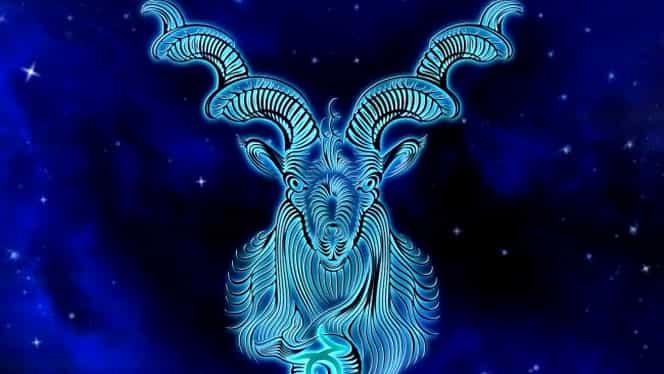 5 lucruri care ne plac la zodia Capricorn. Doar ea se face respectată prin asta!