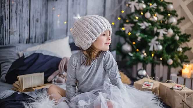Începe vacanța de iarnă pentru elevi! De când revin la școală, în 2020. O altă vacanță a dispărut