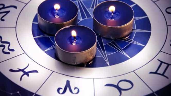 Horoscop 11 ianuarie 2018! Una dintre zodii poate avea parte de prosperitate