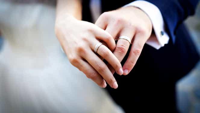 Verigheta – ce să nu faci cu ea, dacă vrei să îți meargă bine în căsnicie