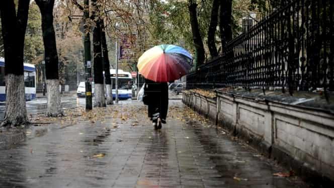 Prognoza meteo pe două săptămâni. Cum va fi vremea între 4 și 17 februarie, potrivit ANM
