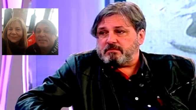 """Doina Belu, naşa lui Cornel Galeş, dezvăluiri despre accident: """"Nu avea centură. Cineva a intrat în ei şi a murit"""""""
