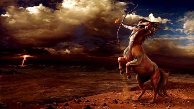 Horoscop zilnic: marți, 10 martie. Săgetătorii sunt dornici de aventură