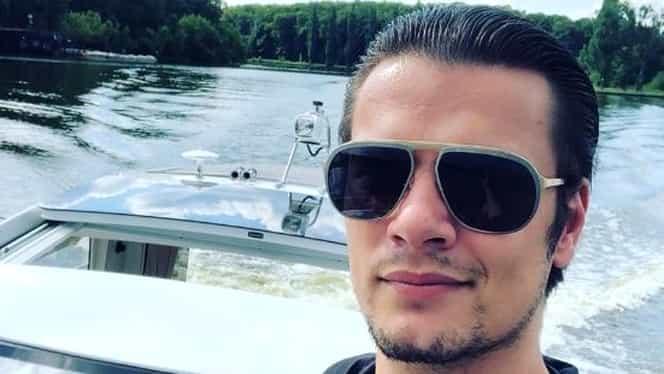 Lovitură pentru Mario Iorgulescu! Tribunalul București a emis mandat de arestare pentru ucidere din culpă pe numele său / UPDATE