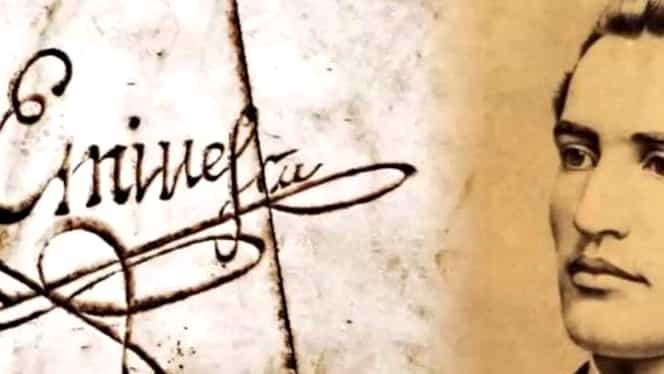Cum a murit, de fapt, Mihai Eminescu. Secretul descoperit la autopsia marelui poet