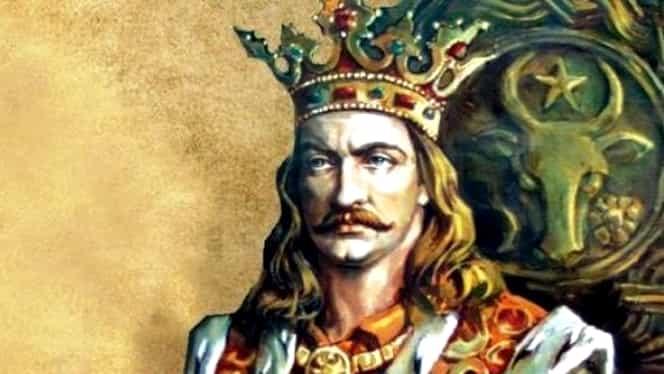 24 noiembrie, semnificaţii istorice! Ştefan cel Mare cucereşte Cetatea Dâmboviţei