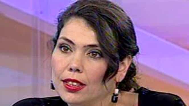 Ioana Tufaru, de urgență la spital! Medicii au intervenit imediat