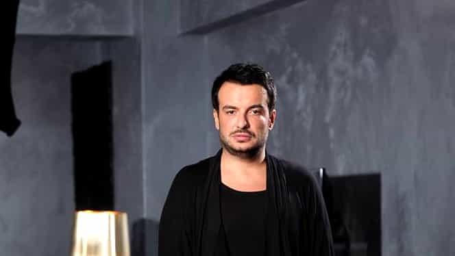 Judecătorii au dat sentința! Ce s-a întâmplat cu afaceristul în mașina căruia a murit Răzvan Ciobanu