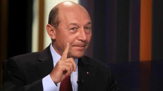 """Traian Băsescu, pesimist în lupta împotriva coronavirusului: """"S-a pierdut bătălia. Trebuie să ne pregătim pentru ce e mai rău"""""""
