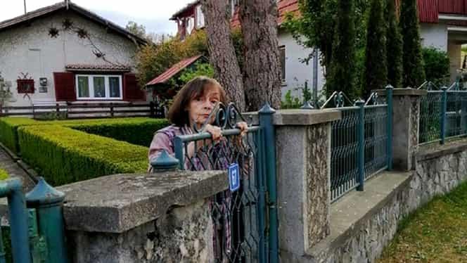 Marina Voica, uitată de toată lumea în izolare. Ce s-a ales de marea doamnă a muzicii ușoare