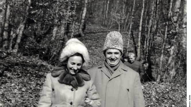 Așa ar fi putut scăpa cu viață Nicolae Ceaușescu. Un fost agent CIA, dezvăluiri incredibile: Silviu Brucan l-a condamnat la moarte