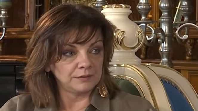 """Carmen Tănase le face praf pe femeile care își fac operații estetice: """"Toate arată la fel, botul ăla de raţă le face să fie de zici că sunt surori gemene"""""""