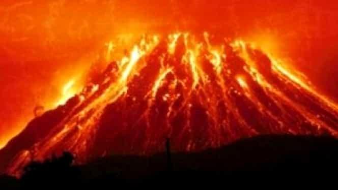 1 februarie, semnificaţii istorice. Erupţia vulcanului Mayon ucide 1200 de filipinezi
