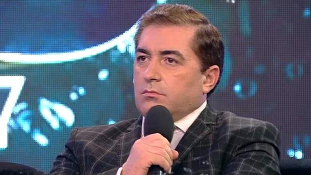 avocat Matteo Politi