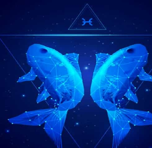 Sfatul zilei de 18 octombrie 2019 pentru fiecare zodie. Peștii trebuie să conducă prudent