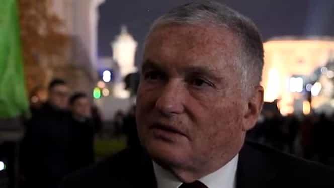 Adrian Zuckerman, ambasadorul SUA la Bucureşti, anunţ îngrijorător. România, mai volatilă din cauza agresiunilor Rusiei