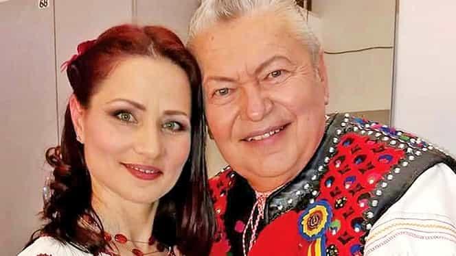 Nicoleta Voicu, mesaj sfâșietor! Fosta iubită a lui Gheorghe Turda pare că nu își mai revine
