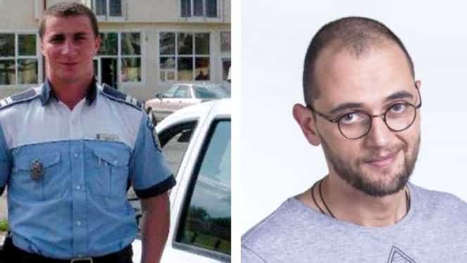 """Marian Godină îl atacă dur pe Oreste: """"Nu-i prea bine să te considerăm drogat…"""""""